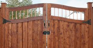 Hinges Latches Drop Rods Gate Springs