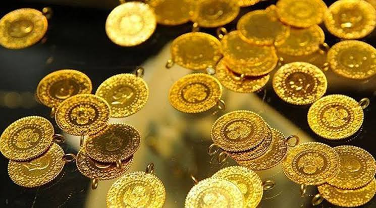 """altın fiyatları sözcü ile ilgili görsel sonucu"""""""