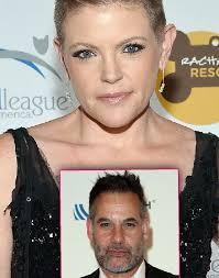 Natalie Maines Net Worth Divorce Battle Adrian Pasdar