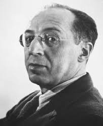 Aaron Copland Biography - life, family, children, death, school, young,  old, information, born