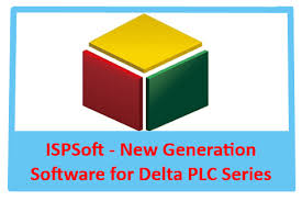 ISPSoft Download - New Generation Software For Delta PLC Series