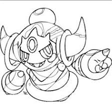 30 Best Hoopa Images Pokemon Pokemon Movies Anime