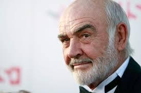 È morto Sean Connery Addio al leggendario 007 - IlGiornale.it
