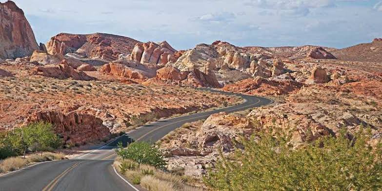 """Image result for Nevada"""""""