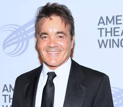 Derek Smith, Ron Menzel, and More to Star in The Comedian's Tragedy |  TheaterMania