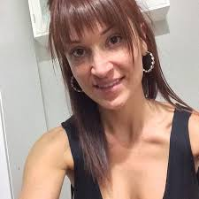 Adeline TAYLOR (BREST) - Copains d'avant