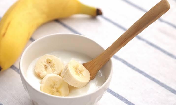 """نتيجة بحث الصور عن ماسك الموز:"""""""