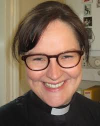 Reverend appointed as first female in role at St Albans Cathedral ...