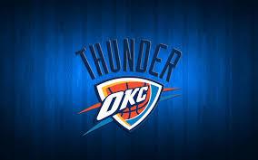 oklahoma city thunder wallpaper hd 69