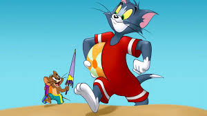Related image | Cartoons hd, Cartoon wallpaper hd, Tom and jerry ...