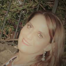 Dana Corsaro Facebook, Twitter & MySpace on PeekYou