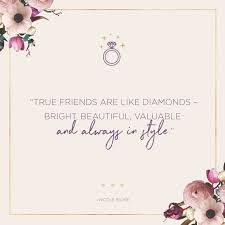 bridesmaid quotes and sayings proposal ideas shutterfly
