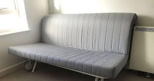 ikea ps sofa cover disarmnypd
