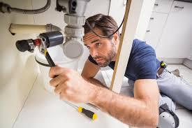 Professional and Skilled Plumbers in Tulsa, OK - Tulsa Handyman ...