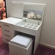 الافراج عن المعلومات على رخيص الثمن جدا صور جديدة تسريحة غرفة نوم