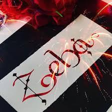 calligraphy instagram hashtag toopics