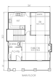 100 1500 sq ft house plans house