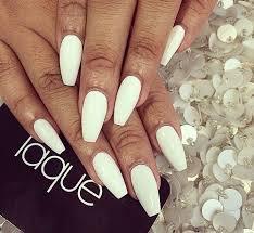 laque nail polish nails pretty