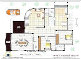 designs pdf en house plans free
