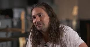 "The War on Drugs' Adam Granduciel on searching for ""A Deeper Understanding""  - CBS News"