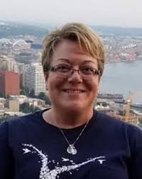 Dana Smith, Smith Counseling Services, Clinical Social Work/Therapist,  Sunnyside, WA, 98944 | Psychology Today