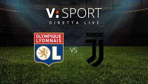 Lione - Juventus: 1-0 Champions League 2019/2020. Risultato finale ...