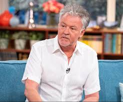 How old is Paul Young, how did his wife Stacey die, how many ...