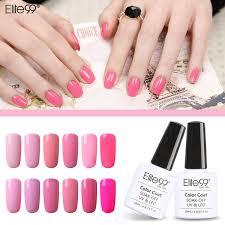 nail polish qvc models accessorywiz