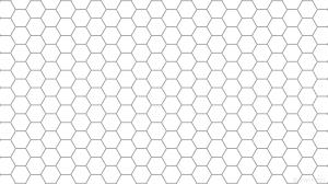 black white background hd 1920x1080