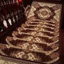 keyama non slip stair carpets free tape