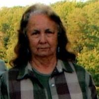 Addie Mae Lowery May 29 1941 November 02 2019, death notice, Obituaries,  Necrology