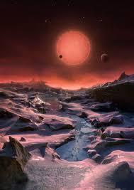 Resultado de imagen de Resultado de imagen de extraterrestres de otros mundos