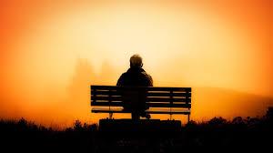 ✩ quotes sunset keren bahasa inggris dan artinya bro bali