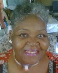 Remembering Cleopatra C Morris   Barbados Obituaries & Memorials