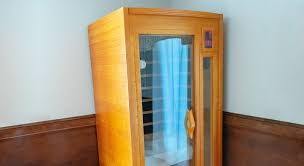 infrared sauna in san antonio tx