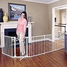 Best Baby Play Fence In 2020