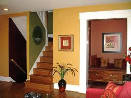 adorable interior paint color
