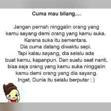 quotes galau quotes galau added a new photo facebook
