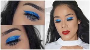 4th of july makeup 2016 saubhaya makeup