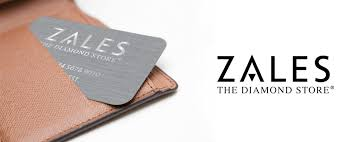 zales credit card 2018 best offer
