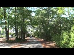 video tour of first landing state park
