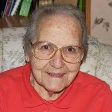 Ada Brown Obituary - Dixon, Illinois | Legacy.com