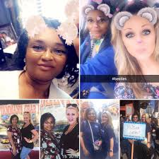 Happy bosses day to Mrs. Myra Turner!... - Homewood Suites by Hilton  Slidell, LA | Facebook