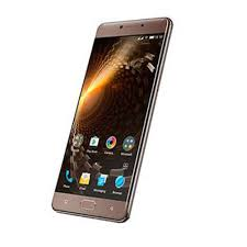 Image result for qmobile m6
