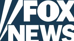 Fox News Channel marks milestone as top ...