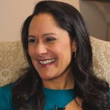 Sakina Jaffrey Biography, Age, Weight, Height, Born Place, Born Country,  Birth Sign & More