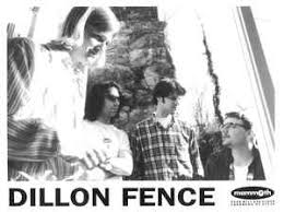 Dillon Fence Discography Discogs