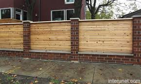 9 Productive Cool Tricks Fence For Backyard Driveways Temporary Fence Love Wire Fence Front Yard Cheap Fence Thoughts Stee Fence Design Brick Fence Wood Fence