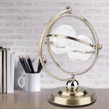 metal hourglass sand timer glass timer