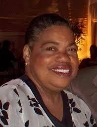Teresa Johnson 1954 - 2015 - Obituary